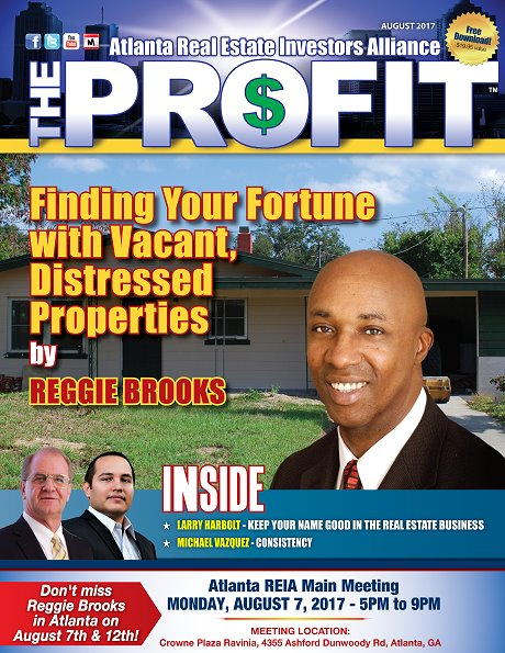 Login to Download The Profit August 2017