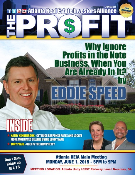 Login to Download The Profit June 2015