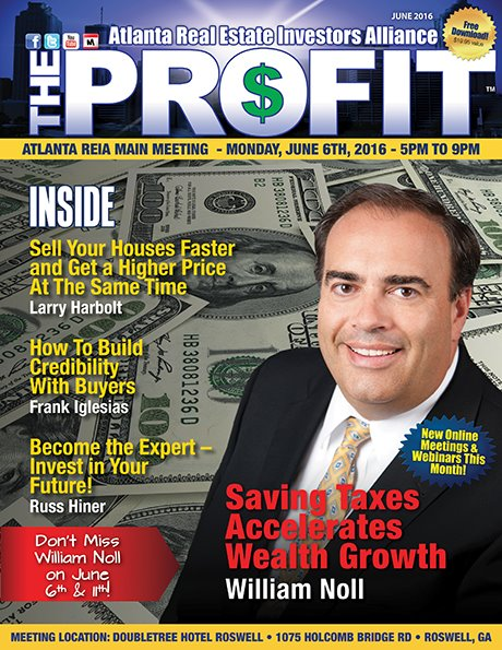 Login to Download The Profit June 2016