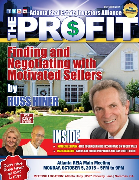 Login to Download The Profit October 2015