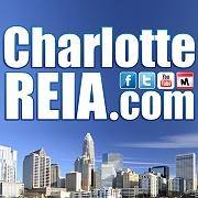 Charlotte REIA