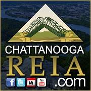Chattanooga REIA