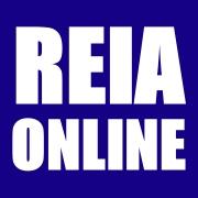REIA Online