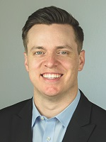 Brian Lauchner