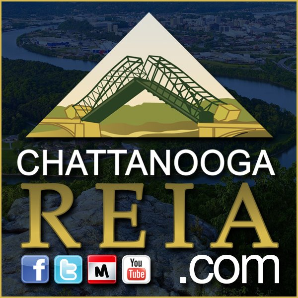 Articles by chattanooga reia chattanooga reia malvernweather Images