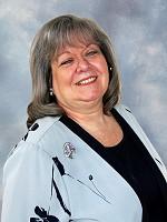 Karen Bershad
