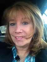Linda Dana