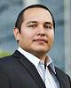 Michael Vazquez