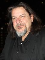 Roger Blankenship