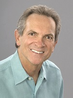 Russ Hiner