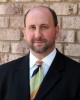Scott Ulmer